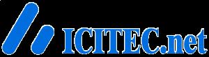 Icitec.net